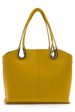 Сумка Labbra                                                                                                              желтый цвет