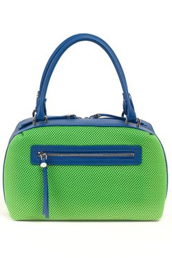 Сумка Pimo Betti Pimobetti                                                                                                              зелёный цвет