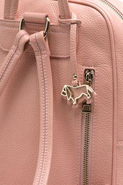 Рюкзак Labbra                                                                                                              розовый цвет