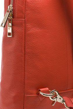 Рюкзак Labbra                                                                                                              красный цвет