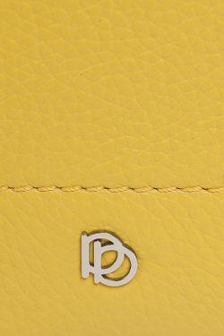 Кроссбоди Pimobetti                                                                                                              бежевый цвет