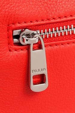 Кроссбоди Palio                                                                                                              красный цвет
