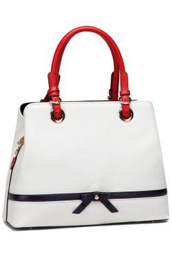 Сумка Eleganzza                                                                                                              белый цвет