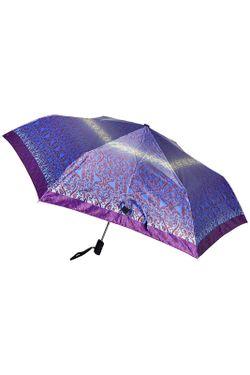 Зонт Labbra                                                                                                              фиолетовый цвет