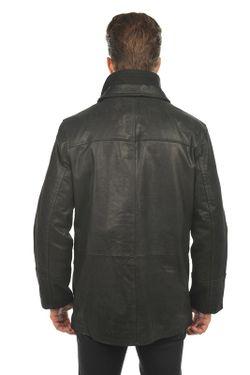 Куртка Arturo                                                                                                              черный цвет