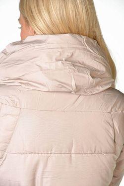 Куртка Nero Su Bianco                                                                                                              None цвет