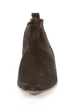 Ботинки Torrente                                                                                                              черный цвет