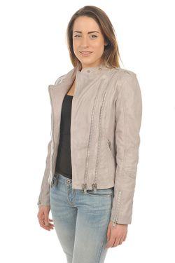 Куртка Arturo                                                                                                              серый цвет