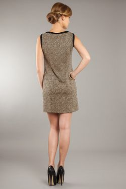 Платье Pamela Milano                                                                                                              None цвет
