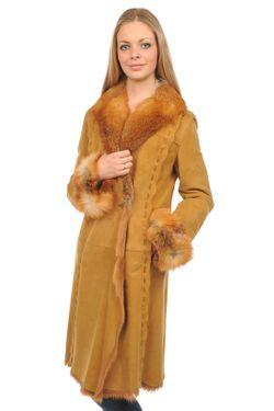 Пальто Arturo                                                                                                              None цвет