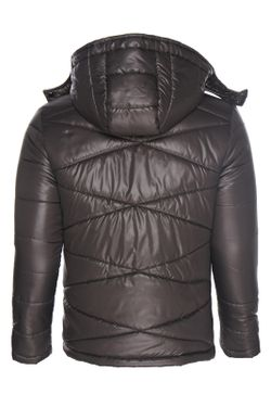 Куртка Giorgio Di Mare                                                                                                              серый цвет