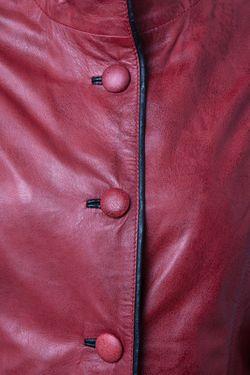 Куртка Helium                                                                                                              None цвет
