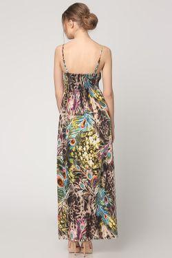 Платье Euforia                                                                                                              None цвет