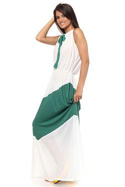 Платье Eva Gattis                                                                                                              None цвет
