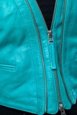 Куртка Cruse                                                                                                              None цвет