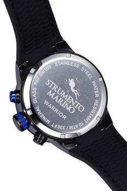 Часы Strumento Marino                                                                                                              None цвет