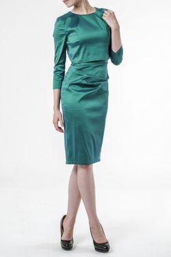 Платье Talbot Runhof                                                                                                              None цвет