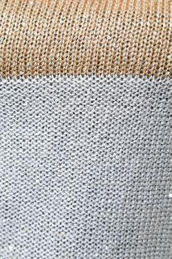 Пуловер Malvin                                                                                                              None цвет