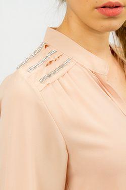 Блузка Extasy                                                                                                              None цвет