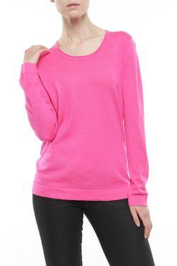 Пуловер Basler                                                                                                              None цвет