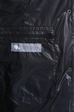 Куртка Fuchs Schmit                                                                                                              коричневый цвет