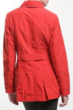 Куртка Fuchs Schmit                                                                                                              красный цвет