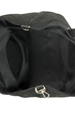 Сумка Ore10                                                                                                              чёрный цвет