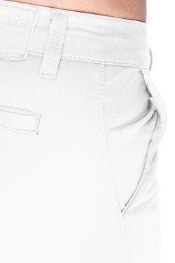 Брюки Giorgio Di Mare                                                                                                              белый цвет