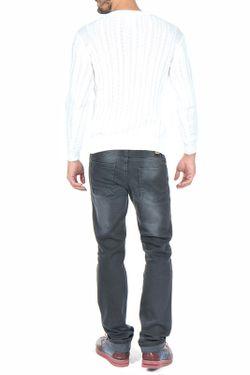 Пуловер Giorgio Di Mare                                                                                                              белый цвет