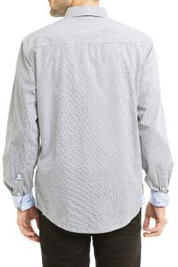 Рубашка Arqueonautas                                                                                                              None цвет