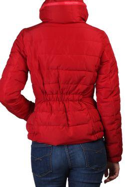 Куртка Fontana 2.0                                                                                                              красный цвет