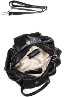 Сумка Renata Corsi                                                                                                              черный цвет