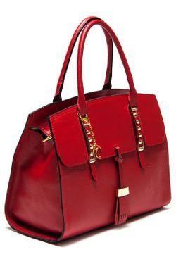 Сумка Renata Corsi                                                                                                              красный цвет