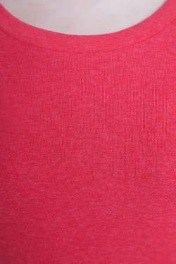 Лонгслив Schiesser                                                                                                              красный цвет