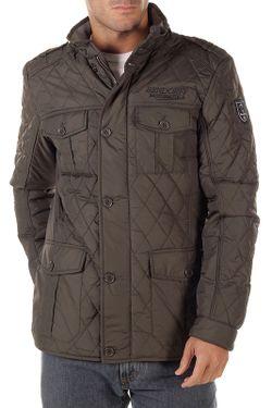 Куртка Bendorff                                                                                                              None цвет