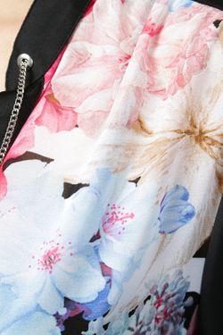 Блуза Basler                                                                                                              None цвет