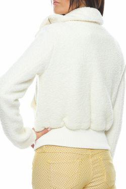 Куртка Gas                                                                                                              белый цвет