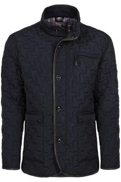 Куртка Giorgio Di Mare                                                                                                              синий цвет
