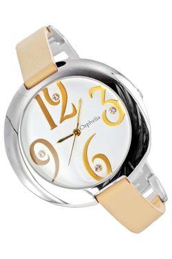 Часы Orphelia                                                                                                              None цвет