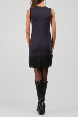 Платье Lavand.                                                                                                              None цвет