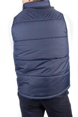 Жилет Polo Club Original                                                                                                              синий цвет