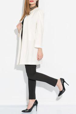 Пиджак Ironi                                                                                                              белый цвет