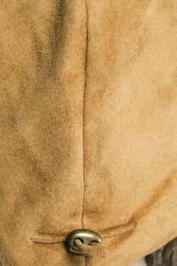Шапка Baya                                                                                                              коричневый цвет