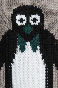 Свитер MBYMAIOCCI                                                                                                              чёрный цвет