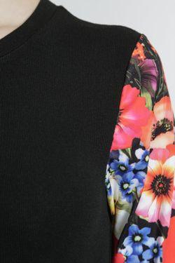 Лонгслив MBYMAIOCCI                                                                                                              многоцветный цвет