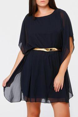 Платье Maxmore                                                                                                              None цвет