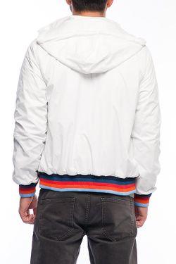 Куртка LET'S GO                                                                                                              None цвет