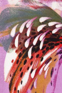 Лонгслив IMAGINI                                                                                                              многоцветный цвет