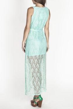 Платье Tantra                                                                                                              None цвет