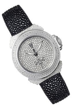 Часы Lancaster                                                                                                              Серебряный цвет